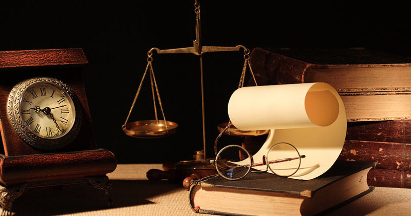 How assault defense is carried out by an advocate?