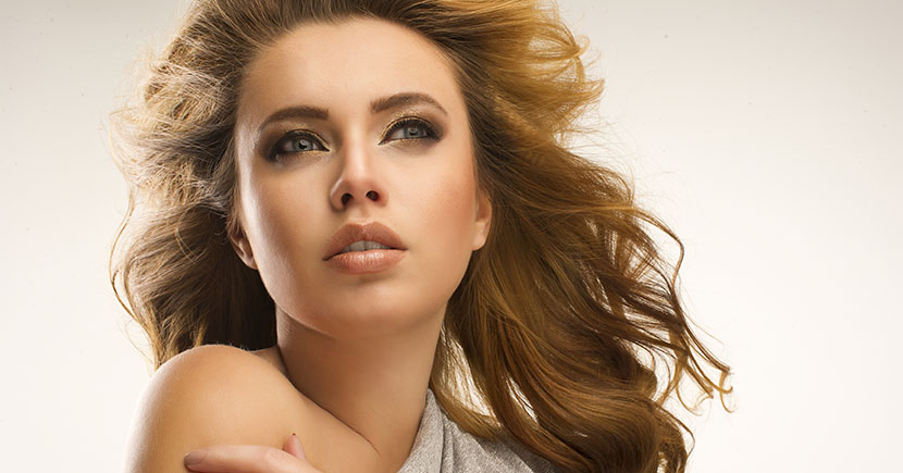 Celebrity Hair Stylist – Topnotch Services Within Reach
