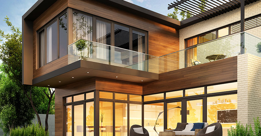 Transform Your Holidays with These Home Addition Ideas
