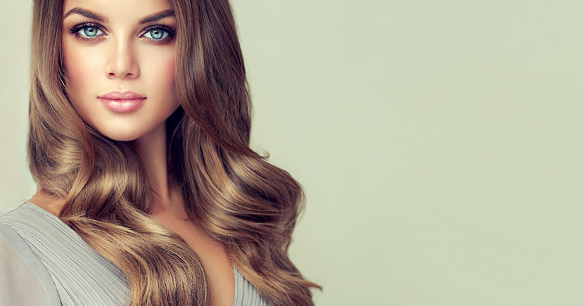 Brazilian Blowout Process Explained