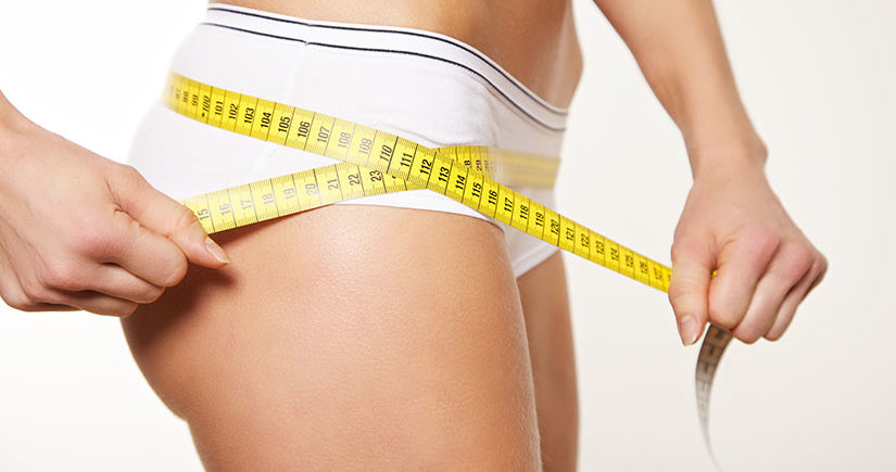 Top 5 Underrated Weight Loss Tips You Have Never Heard Of