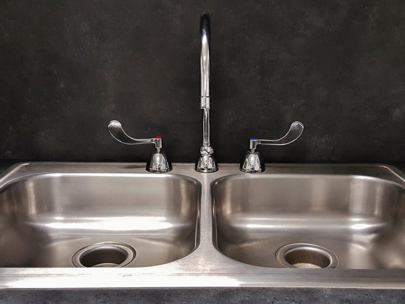Everyday things that can clog your drains
